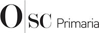OSC primaria